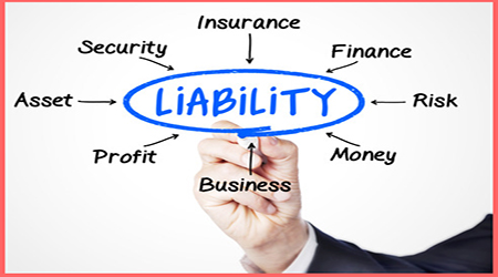 Liability Laws