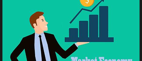 Market Economy