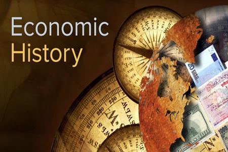 beginnings of economics